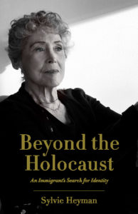 Beyond the Holocaust