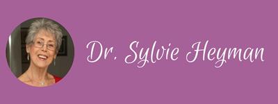 Sylvie Heyman